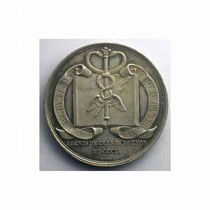 Change Argent Lyon : numismatique du commerce et de l 39 artisanat agents de ~ Zukunftsfamilie.com Idées de Décoration