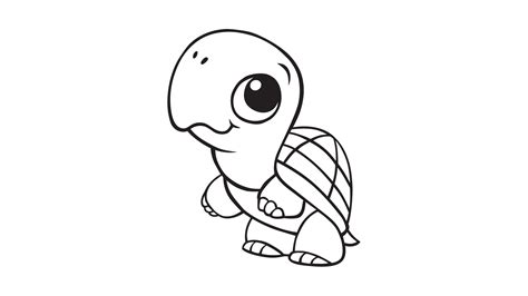 Sea Turtle Coloring Pages Bestofcoloringcom