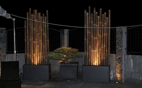 garten sichtschutz bambus bambus fotogalerie was aus bambus gemacht werden kann fotos unserer kunden und sonderanfertigungen