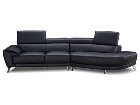 canape d angle en cuir chez conforama prix des canapé d 39 angle 70