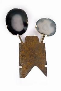 Schmuckkästchen Selber Machen : ulrike kleine behnke schmuckbegeisterung pinterest schmuck und google ~ Orissabook.com Haus und Dekorationen