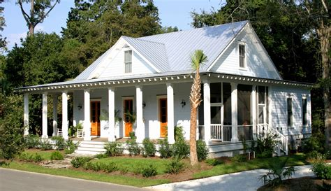 orleans style house plans  courtyard awesome creole cottage house plans awesome home