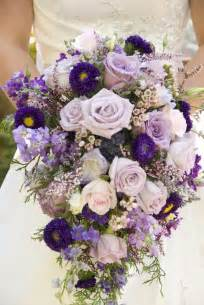 flower delivery los angeles wholesale artificial silk flowers wedding bouquets