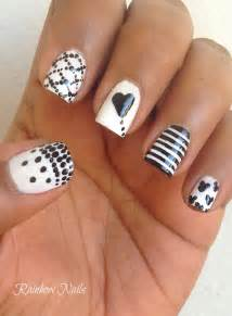 Free nail art designs beginners hd
