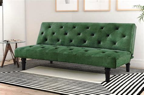 futon company sofa bed for sale sofa bed for sale walmart cabinets beds sofas and