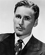 Chatter Busy: Errol Flynn Quotes