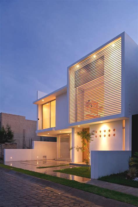 Mission Kitchen San Francisco by Contemporary Architecture Design Mexico 15 171 Adelto Adelto