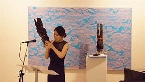 Centre Culturel Coréen : concert de saenghwang au centre culturel cor en ~ Melissatoandfro.com Idées de Décoration