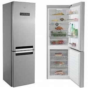 Frigo Rouge Pas Cher : frigo rouge pas cher frigo rouge pas cher with frigo ~ Dailycaller-alerts.com Idées de Décoration