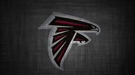 atlanta falcons desktop background images