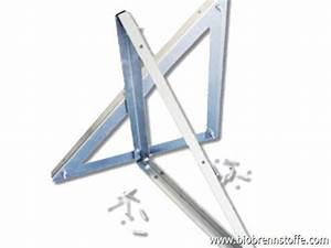 Gewicht Stahl Berechnen : stahlwinkel gewicht metallteile verbinden ~ Themetempest.com Abrechnung