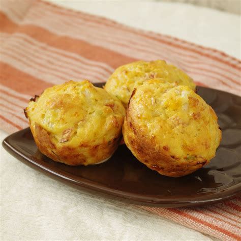 cottage recipes kamut cottage cheese breakfast muffins grain mill wagon