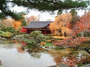 Japan Haus München : die japan dult kommt nach m nchen japan dult m nchen ~ Lizthompson.info Haus und Dekorationen