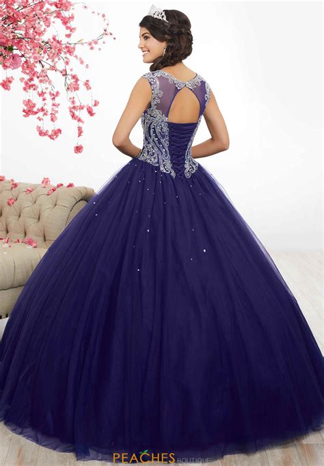 Royal Purple   Ball gowns, Prom dresses ball gown, Ball ...