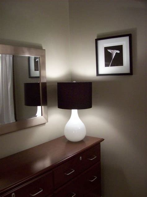 best 25 target bedroom ideas on target