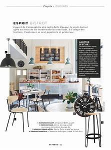 Magazine Décoration Intérieur : d coration int rieur maison 1001mags magazines en pdf 1 et gratuits ~ Teatrodelosmanantiales.com Idées de Décoration