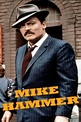 Mike Hammer - 123movies | Watch Online Full Movies TV ...