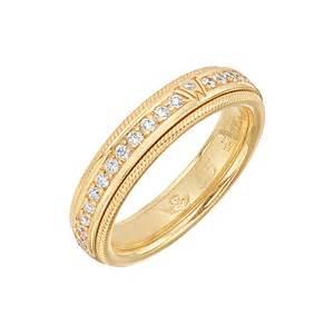 cut gold engagement rings wellendorff quot juliet quot ring betteridge