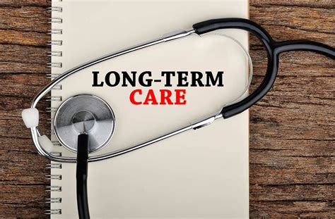 Alternatives To Longterm Care Insurance. Sebaceous Cell Carcinoma Treatment. Nurse Practitioner Online Program. Virtual Machine Management Tools. Residential Security Camera Slate Pc Tablet. What Is Dryer Vent Cleaning Hvac Training Ny. Best Mobile Broadband Service. Travel And Tourism Courses Mozy Phone Number. Flammable Materials Cabinet Fire Place Video