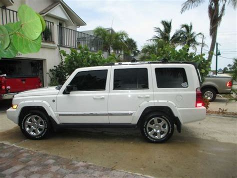 small jeep white top 2013 small cars with most powerful engine chevrolet