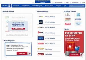 Payback Punkte Stand : payback kunden aufgepasst punktestand zu verdoppeln ist ein fake anti spam info ~ Buech-reservation.com Haus und Dekorationen