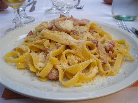 Al Buchetto A Roma Cucina Romana In Trastevere