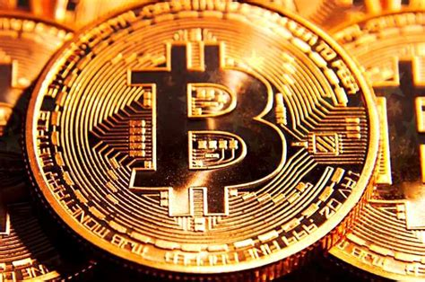 Newbitcoincasinos.com is home to all the best 2021 bitcoin casino and cryptocurrency casinos. Bitcoin Casinos Usa & Unexpected Game on Scratch