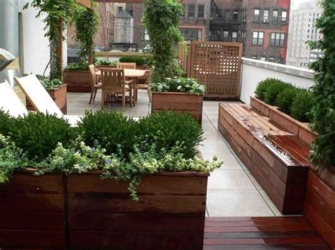 plants for rooftop gardens picture of potted plants rooftop garden