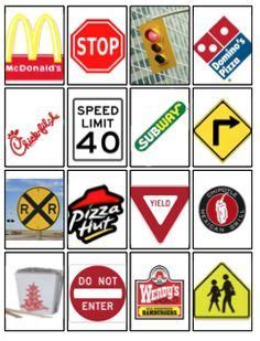 Best 25+ Traffic Symbols Ideas On Pinterest  Morse Code. Game Signs Of Stroke. Run Through Signs. Sensory Overload Signs. Modern Bathroom Signs. Over Signs. Candy Table Signs. Driveway Signs. Landscape Company Signs Of Stroke