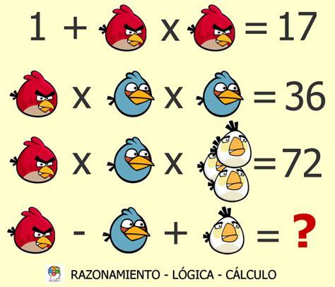 Ahora podrás ver la solución paso a paso de cada ejercicio de ecuaciones de primer grado. Un juego de lógica, razonamiento y cálculo | Juegos de ...