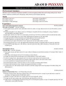 wealth management intern resume wealth management intern resume exle jp turner