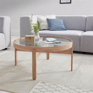 Skandinavische Möbel Design : andas couchtisch tydal design by anders n rgaard online kaufen otto ~ Eleganceandgraceweddings.com Haus und Dekorationen