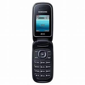 Diagram Samsung E1272