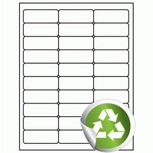 avery blank template 5160 cheapweddingdecorationsideasco With avery 5160 template pdf
