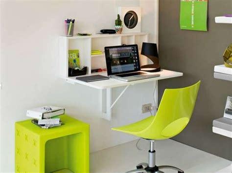 scrivanie per piccoli spazi scrivanie richiudibili soluzioni di design e salvaspazio