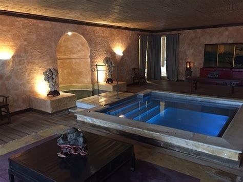 wellness oase düsseldorf wellness oase mit buchhandlung picture of bleiche resort