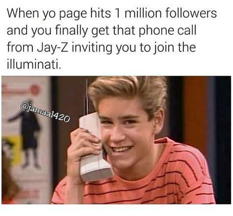 Memes To Make You Laugh - memes that will make you laugh 50 pics izismile com