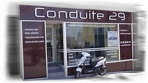 Auto Ecole Brest : contact conduite 29 auto ecole brest permis auto permis moto bsr code de la route ~ Medecine-chirurgie-esthetiques.com Avis de Voitures