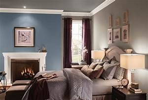 behr paint colors bold paint ideas With bold wall painted living room colors