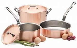 Facade De Cuisine Les Différents Matériaux : materiaux ustensiles cuisine fran aise ~ Melissatoandfro.com Idées de Décoration