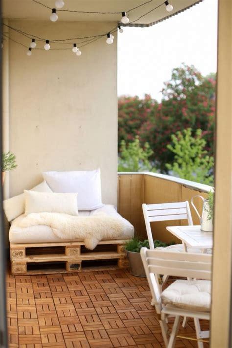 schmalen balkon gestalten langen schmalen balkon gestalten hauptdesign kleinen schmalen balkon