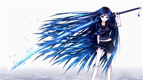 Iphone 5 Wallpaper Anime - anime wallpapers for iphone
