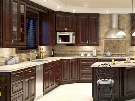 kitchen us kitchen cabinet kitchen inspiration us