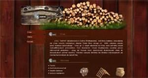 Brennholz Kaufen Polen : brennholz aus polen kaminholz aus osteuropa importieren ~ Eleganceandgraceweddings.com Haus und Dekorationen