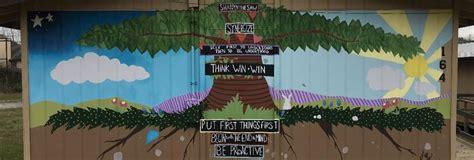 thousand oaks elementary school homepage