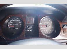 1998 Mitsubishi Pajero – AutoList StLucia Cars, SUVs