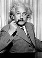 Albert Einstein - Wikiwand