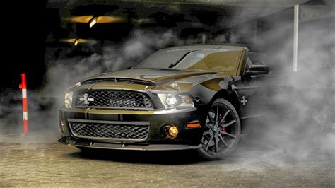 Classic Car Wallpaper 1600 X 900 Cool Pics by 2014 Ford Mustang Shelby Gt500 Dedicated To My A