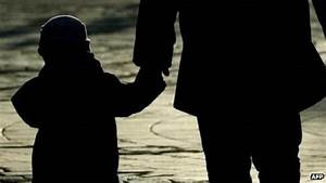 Child abduction in Punjab - the hype is fake - Dunya Blog