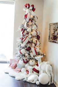 25 best ideas about flocked christmas trees on pinterest teal christmas tree white christmas